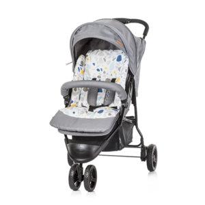 Детска количка Noby